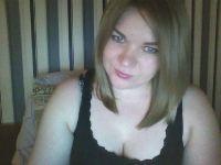 Webcam sexchat met alexandramur19 uit Ukrainka
