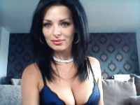 Klik hier voor live webcamsex met alexiaa!