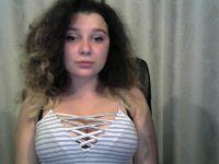 Webcam sexchat met alexisxx uit Sofia