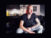 Webcam sexchat met alexpower88 uit Enschede