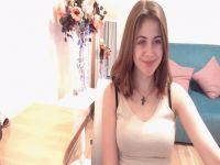 Online live chat met allegra