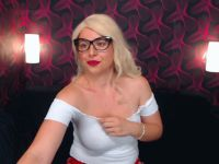 Online live chat met allessya