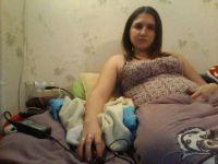 Online live chat met amanda2019