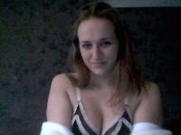 Nu live hete webcamsex met Hollandse amateur amberstar?