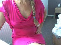 Live webcam sex snapshot van ambertje