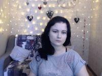 Webcam sexchat met ambry uit Amsterdam