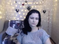 Lekker webcam sexchatten met ambry  uit Amsterdam