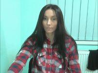 Webcam sexchat met amelina uit Dnjepropetrovsk