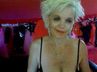 Nu live hete webcamsex met camamateur  amie?