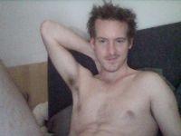 Nu live hete webcamsex met Hollandse amateur  amigo?