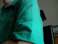 Lekker webcam sexchatten met amsterdam8  uit heerlen