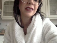 Klik hier voor live webcamsex met anaaaistje!