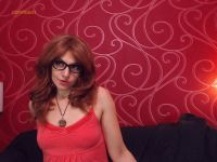 Nu live hete webcamsex met Hollandse amateur anays?