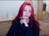 Webcam sexchat met angeldevil77 uit Latviai