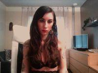 Online live chat met angeleva