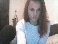 Live webcamsex snapshot van angelika88