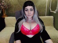 Online live chat met angelinamor