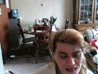 Live webcamsex snapshot van angelique