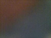 Webcam sexchat met angellady uit Den Haag