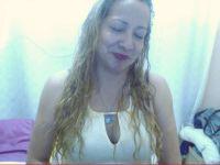 Online live chat met anggie