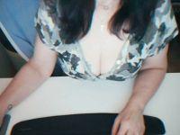 Live webcam sex snapshot van anika