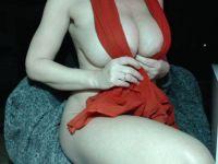 Webcam sexchat met anja45 uit Limburg