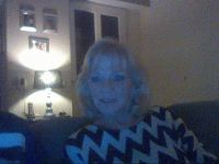 Nu live hete webcamsex met Hollandse amateur  anna-liza?