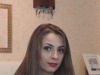 Webcam sexchat met annaalexis uit Boekarest
