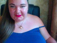 Online live chat met annaangelann