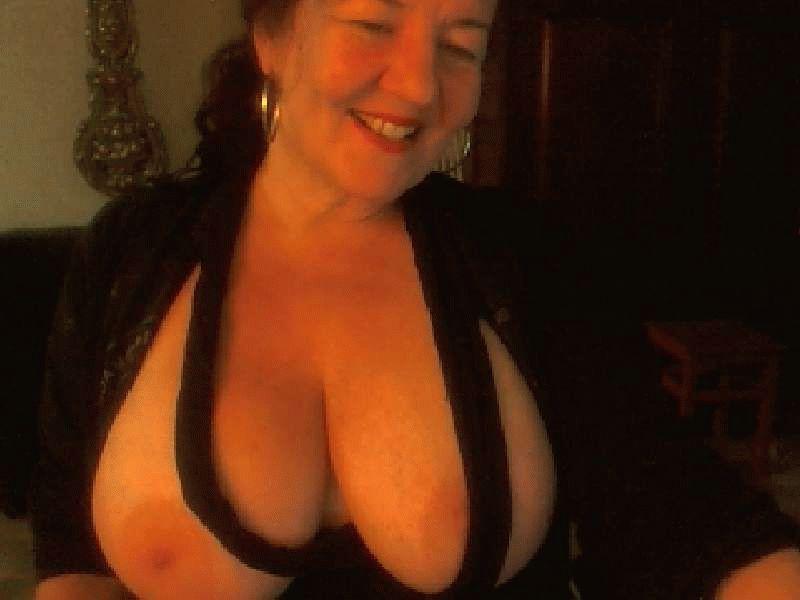 webcam sex chat sexdate rotterdam