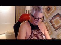 webcamsex annabella