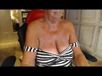 Online live chat met annabella