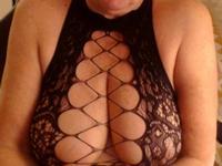 Webcam sexchat met annabella uit Vraag me maar