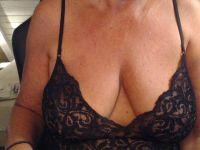 Nu live hete webcamsex met camamateur  annabella?