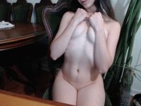 Live webcam sex snapshot van anne96