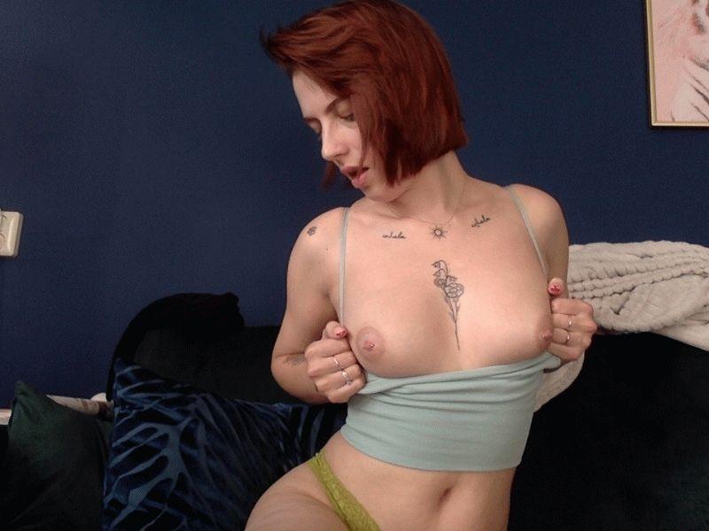 Sexy milfje voor date