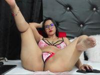 Live webcam sex snapshot van annianova