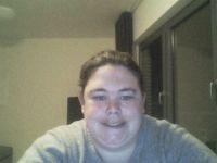 Gratis vrouw uit Sint-Jans-Molenbeek