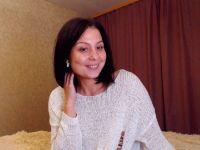 Nu live hete webcamsex met Hollandse amateur  annie_bond?