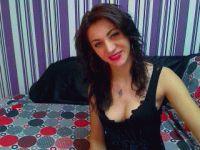 Webcam sexchat met annoesx uit Brasov