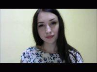Webcam sexchat met annstarr uit Odessa
