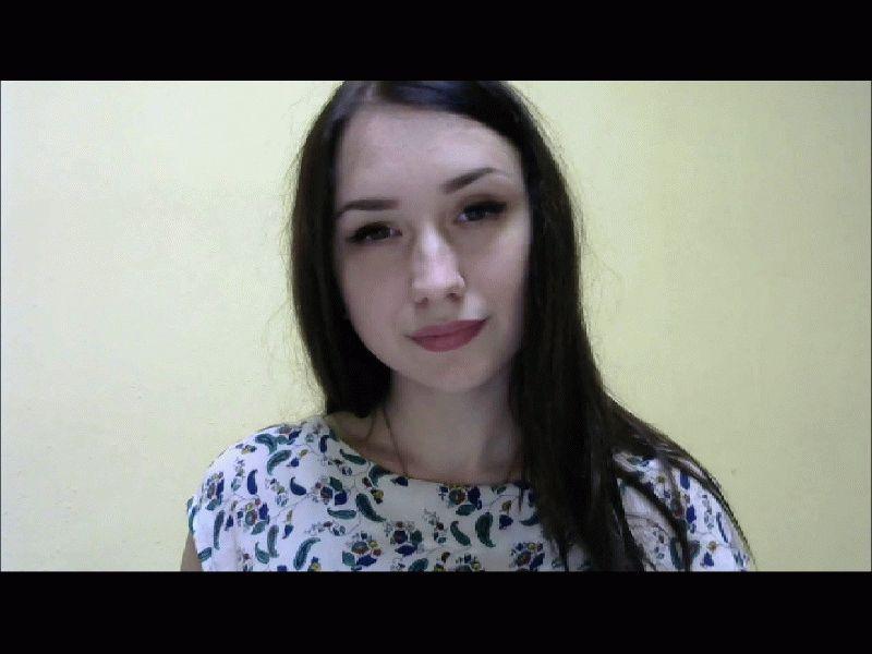 Webcam foto van annstarr