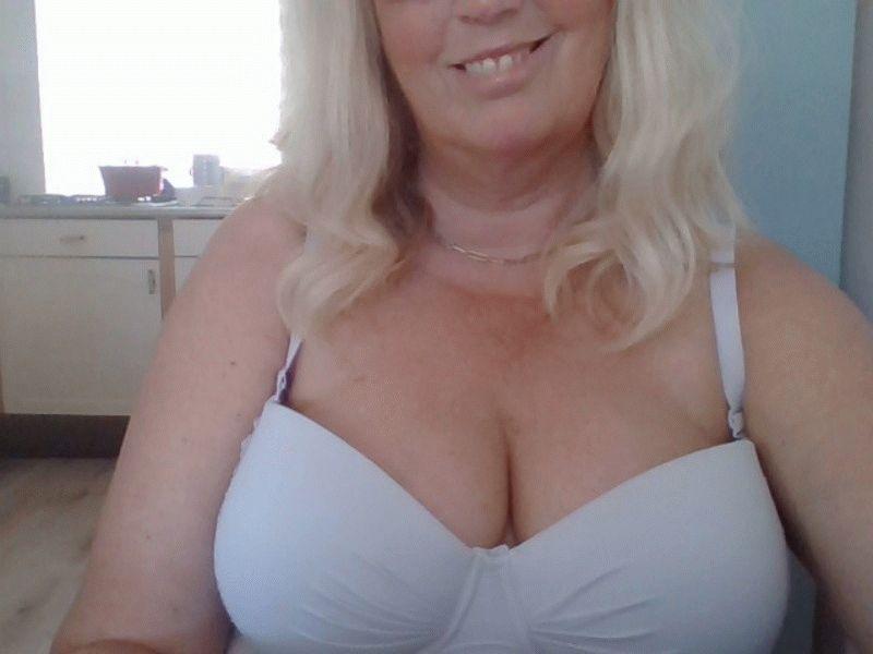 Webcam foto van anouschka