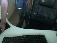 Nu live hete webcamsex met Hollandse amateur  anthonyxx?