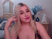 Webcam sexchat met anyagold uit Latviai