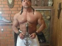 Webcam sexchat met apollofury uit Wenen