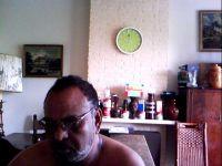 Ashok 56jr