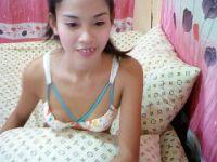 Nu live hete webcamsex met camamateur  asianangelika?