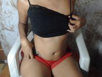 Live webcam sex snapshot van asianbabe