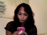 Live webcam sex snapshot van asiandewi